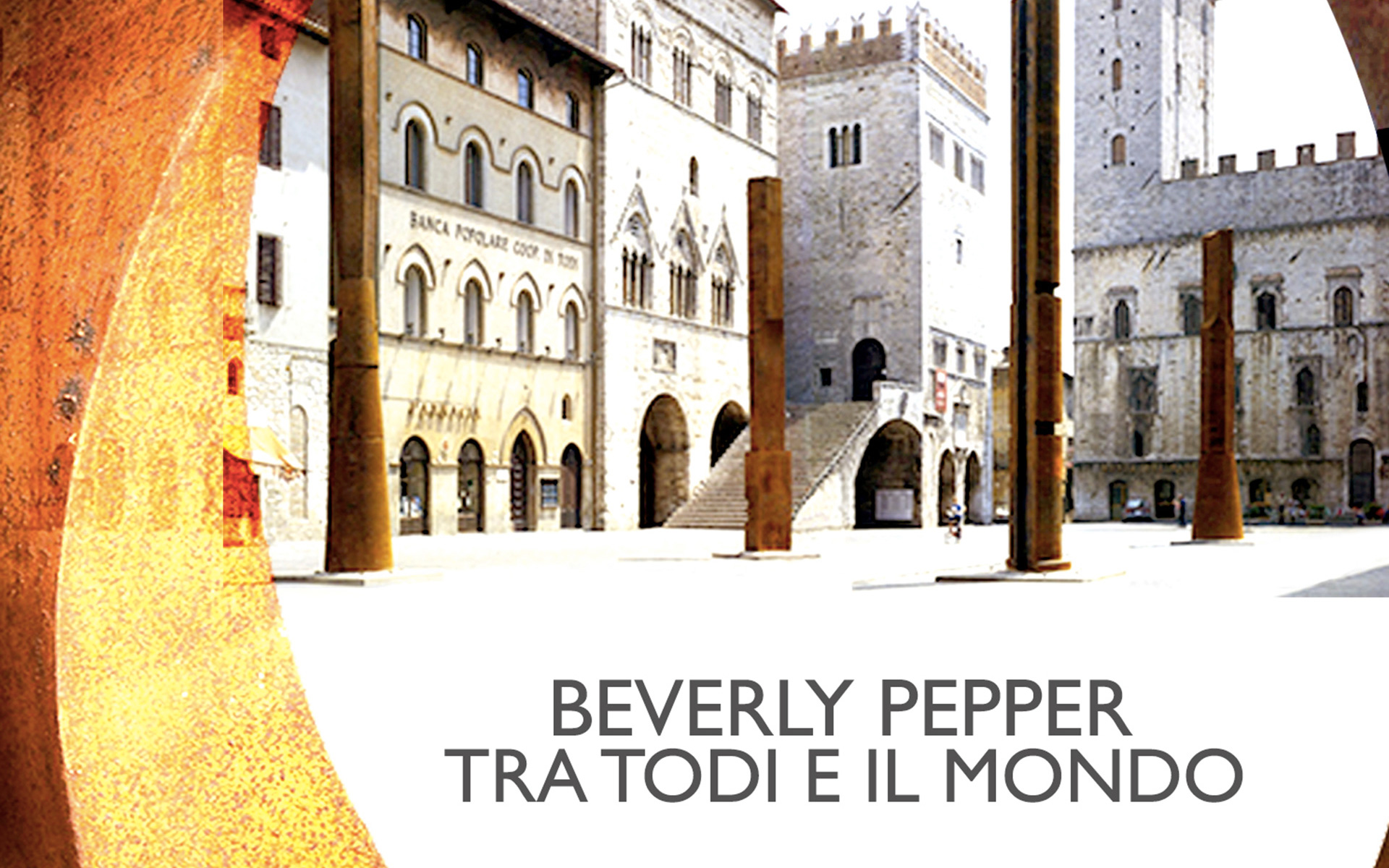 Beverly-pepper-press_tra-TODI-e-il-MONDO