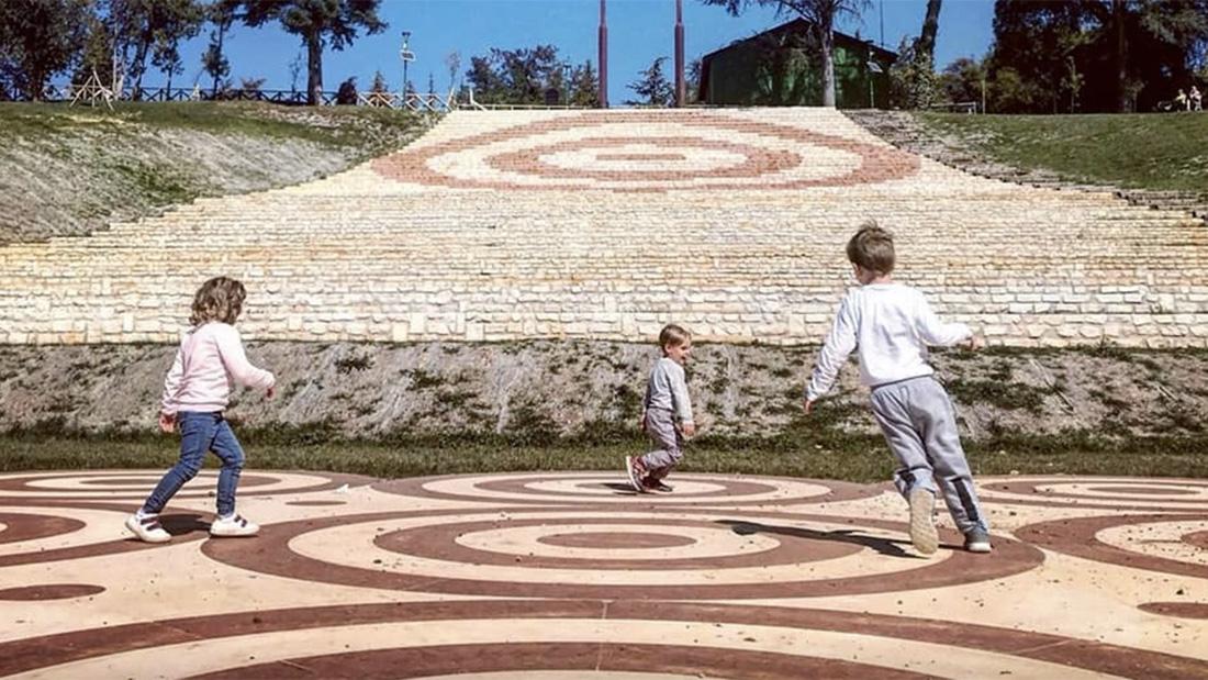 Fondazione-Beverly-Pepper-progetti_Amphisculpture-L-Aquila