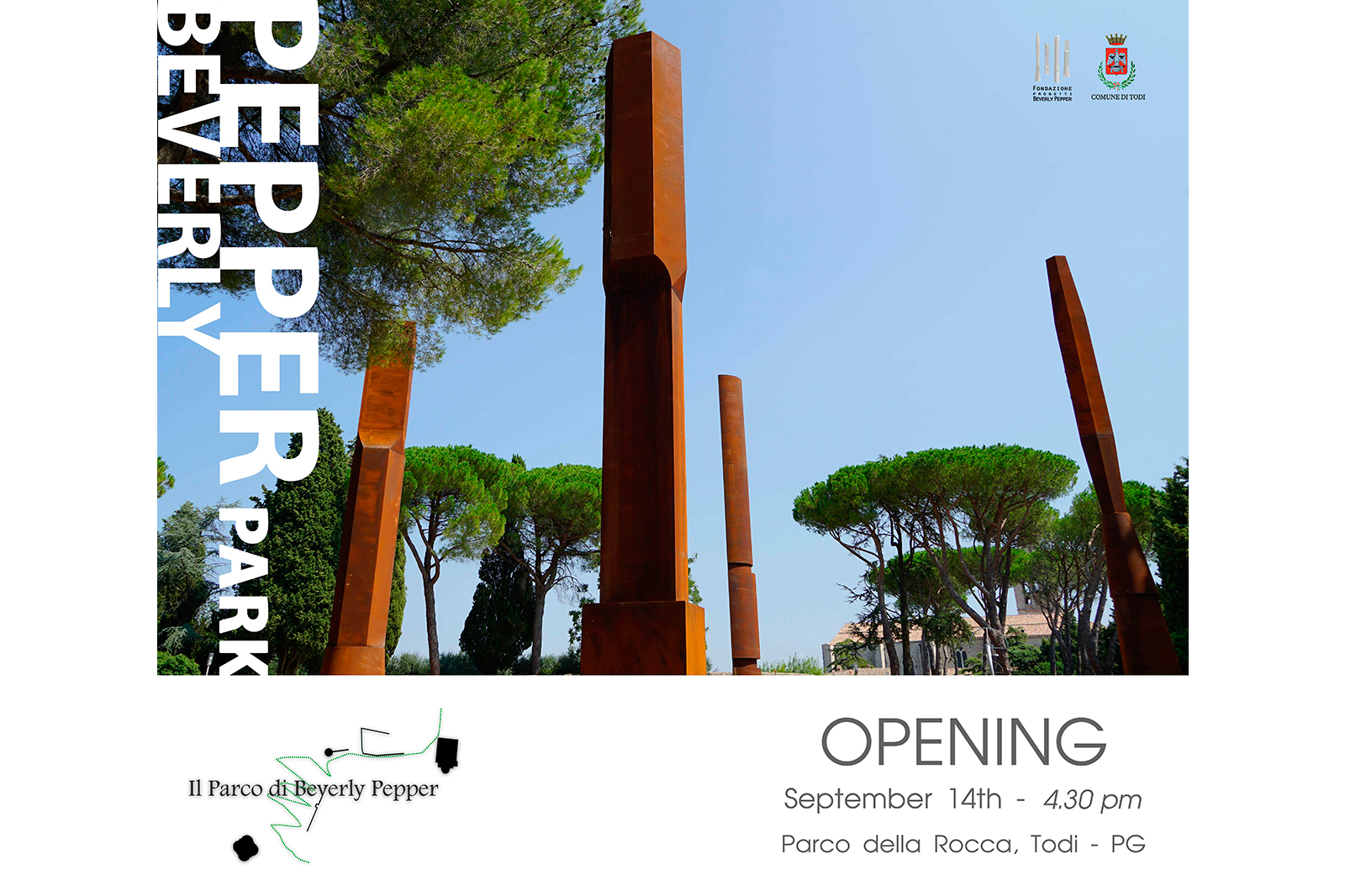 Fondazione-Beverly-Pepper_invitation