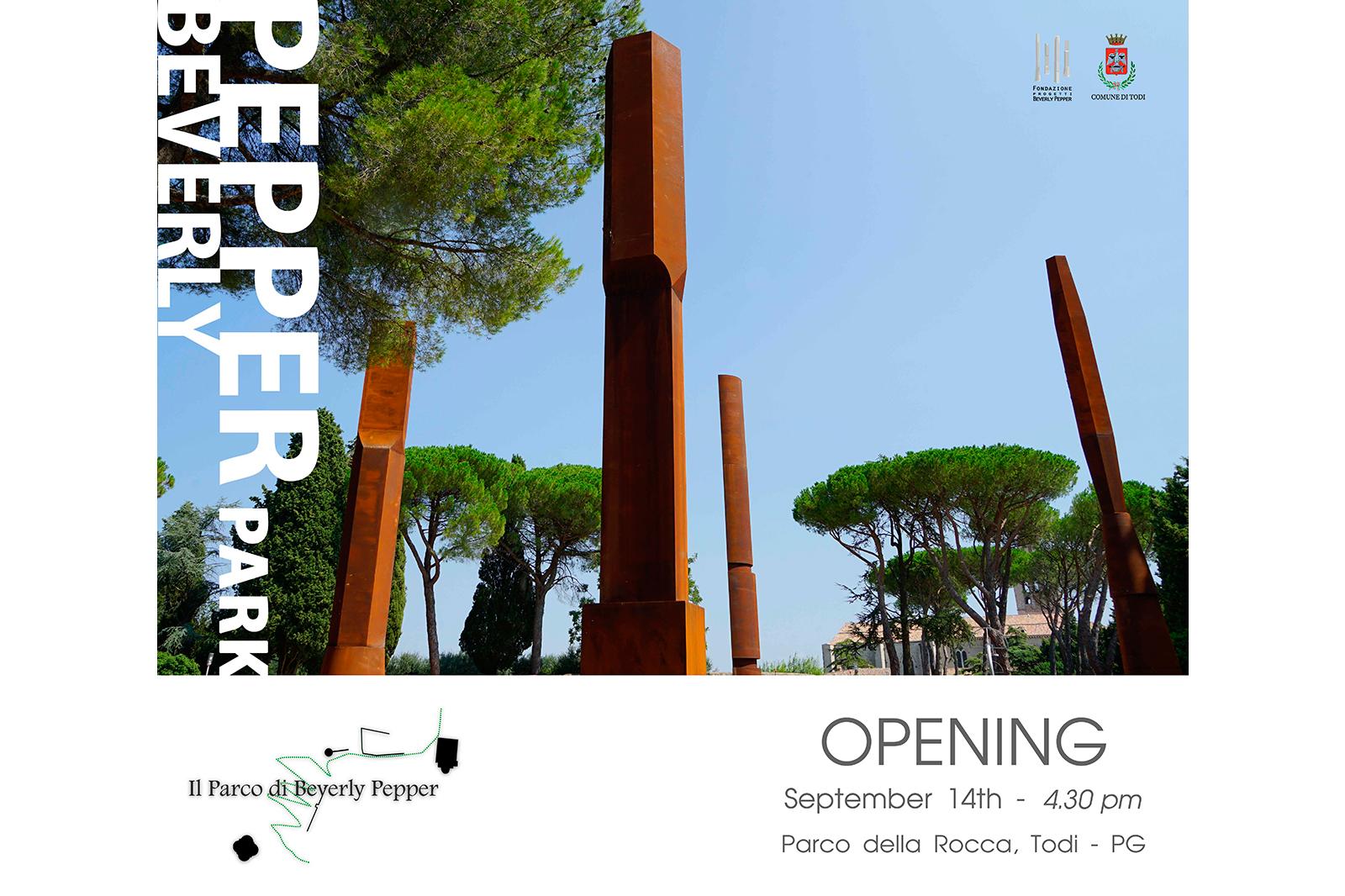 Fondazione-Beverly-Pepper_invitation